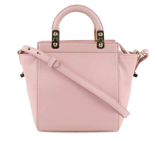 Preload https://img-static.tradesy.com/item/25295826/givenchy-micro-hdg-light-pink-leather-tote-0-2-540-540.jpg