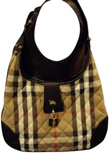 0aef010b555b Burberry Shoulder Bags - Up to 70% off at Tradesy