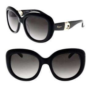 2f7446808826 Salvatore Ferragamo Sunglasses - Up to 70% off at Tradesy