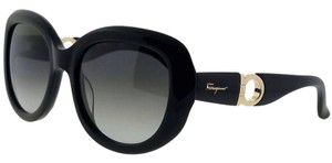 Salvatore Ferragamo Salvatore Ferragamo SF727S Sunglasses