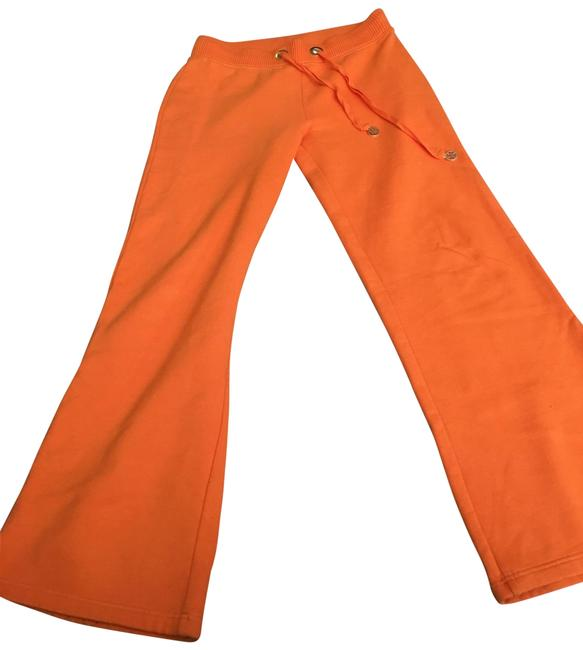 Item - Orange Pants Size 10 (M, 31)