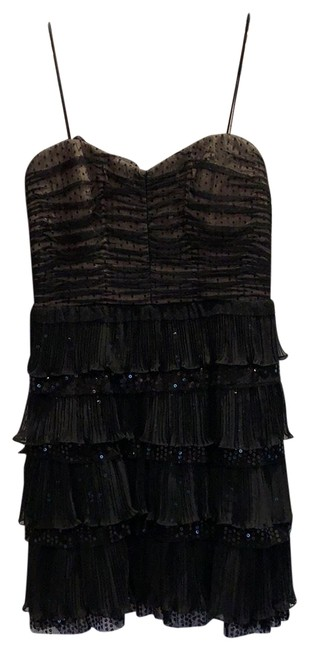 Preload https://img-static.tradesy.com/item/25297238/nine-west-short-casual-dress-size-8-m-0-1-650-650.jpg