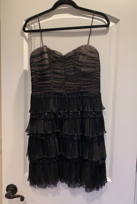 Nine West short dress on Tradesy Image 1
