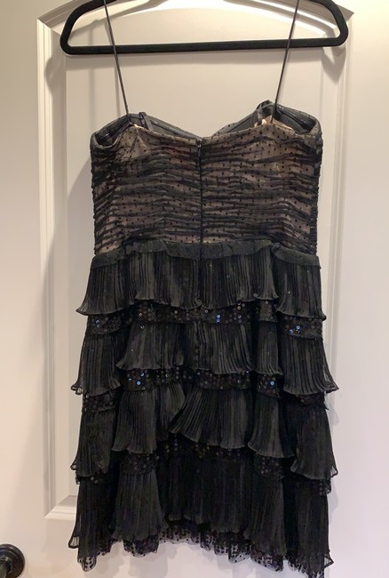 Nine West short dress on Tradesy Image 4
