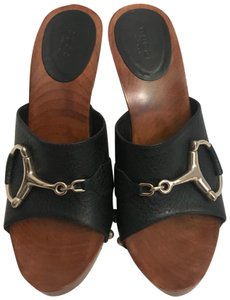 06e56047eff Gucci Women s Shoes on Sale - Up to 70% off at Tradesy