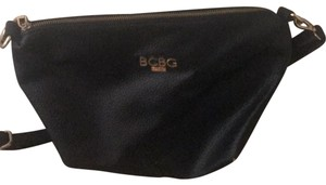 BCBGeneration Hobo Bag