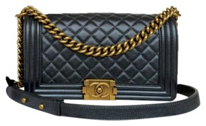 7bc1171826b9 Grey Chanel Bags - 70% - 90% off at Tradesy