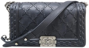 f32391da7b29 Chanel Shoulder Bags on Sale - Up to 70% off at Tradesy (Page 4)