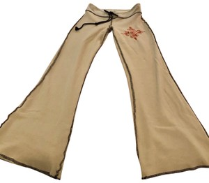2BFree Relaxed Pants tan