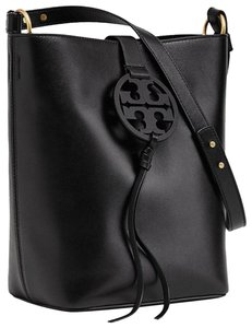 ffc0282e3 Tory Burch Hobos on Sale - Up to 70% off at Tradesy