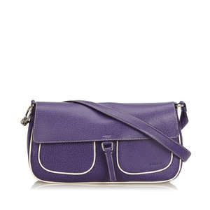 1f2d0fc86df2 Prada Shoulder Bags - Up to 70% off at Tradesy (Page 4)