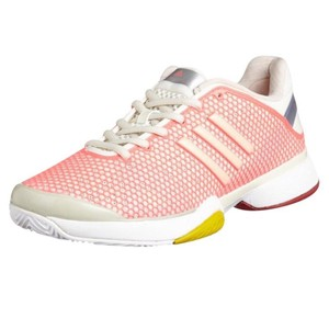 d10327235 adidas By Stella McCartney Sneakers Up to 90% off at Tradesy