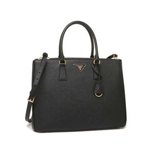 98bf78f4c4 Prada Totes on Sale - Up to 70% off at Tradesy