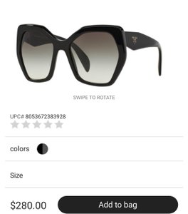 cd2b7cbed2f17 Women s Sunglasses - Up to 70% off at Tradesy (Page 4)