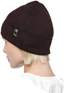Lululemon Lululemon unisex All For It Beanie PSHW Size 0/S
