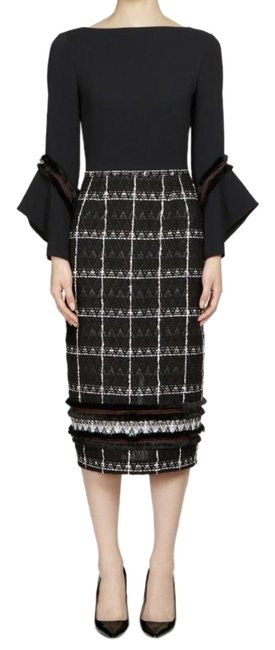 Preload https://img-static.tradesy.com/item/25300762/roland-mouret-black-white-elvey-check-diamond-weave-mid-length-workoffice-dress-size-8-m-0-1-650-650.jpg