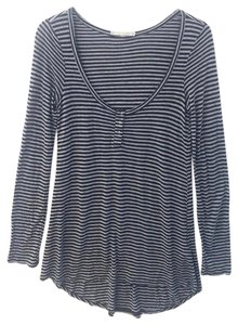 Soft Joie Top Gray