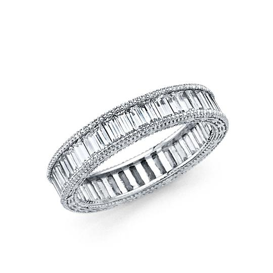Preload https://img-static.tradesy.com/item/25300785/white-gold-4mm-solid-14k-channel-invisible-set-sizes-5-6-7-8-9-engagement-ring-0-0-540-540.jpg