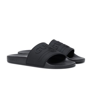 0795f407ac7 Gucci Sandals - Up to 70% off at Tradesy