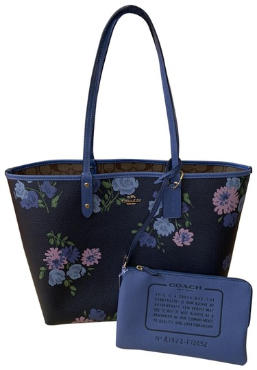Preload https://img-static.tradesy.com/item/25300935/coach-city-reversible-in-signature-with-peony-print-multicolor-coated-canvas-tote-0-1-540-540.jpg
