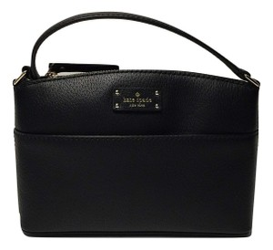55f67be1b538 Kate Spade Crossbody Bags on Sale - Up to 90% off at Tradesy
