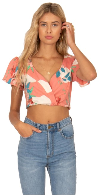 Preload https://img-static.tradesy.com/item/25301022/amuse-society-floral-crop-guava-top-0-1-650-650.jpg