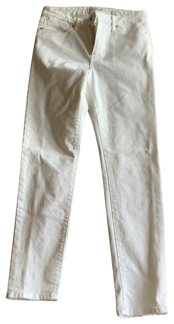 Lucky Brand Skinny Jeans Image 0