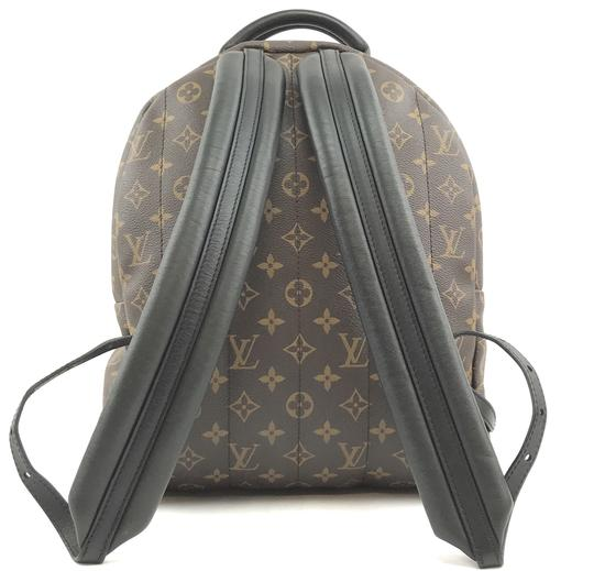 Louis Vuitton Lv Palm Springs Backpack Image 1