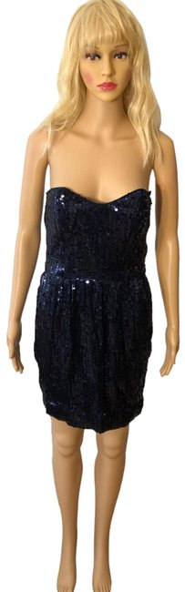Preload https://img-static.tradesy.com/item/25301348/french-connection-navy-sequins-embellished-short-night-out-dress-size-4-s-0-2-650-650.jpg