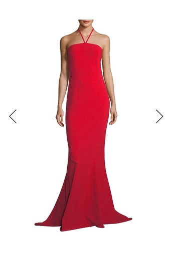 Preload https://img-static.tradesy.com/item/25301410/likely-red-viseroy-gown-formal-bridesmaidmob-dress-size-2-xs-0-0-540-540.jpg