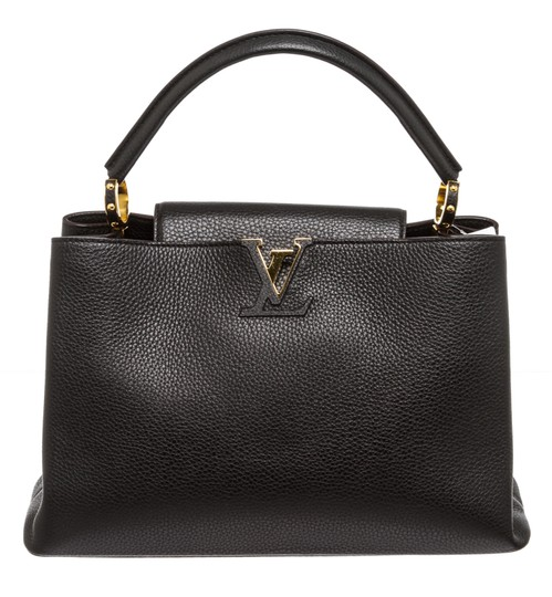 Preload https://img-static.tradesy.com/item/25301510/louis-vuitton-capucines-handbag-490170-black-taurillon-leather-satchel-0-0-540-540.jpg