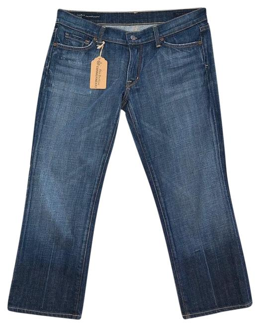 Preload https://img-static.tradesy.com/item/25301542/citizens-of-humanity-kelly-low-waist-cropped-straight-leg-jeans-size-8-m-29-30-0-1-650-650.jpg