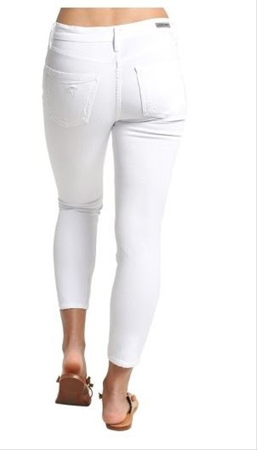 Citizens of Humanity Skinny Jeans-Light Wash Image 2