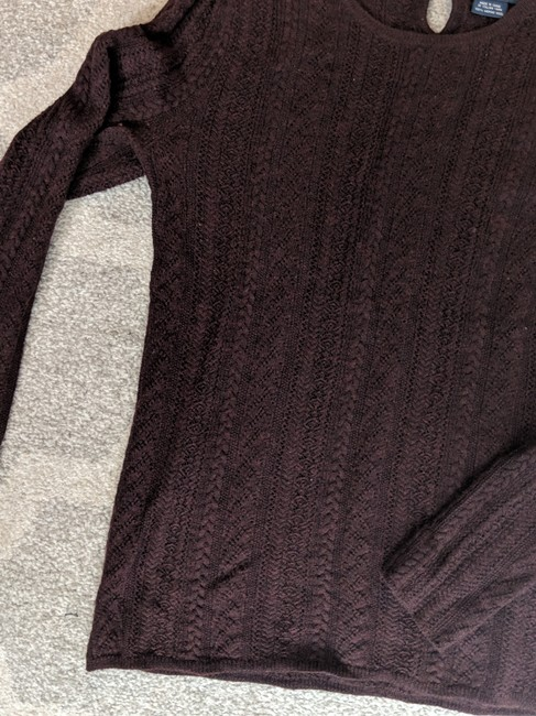 Ralph Lauren Knit Sweater Image 3