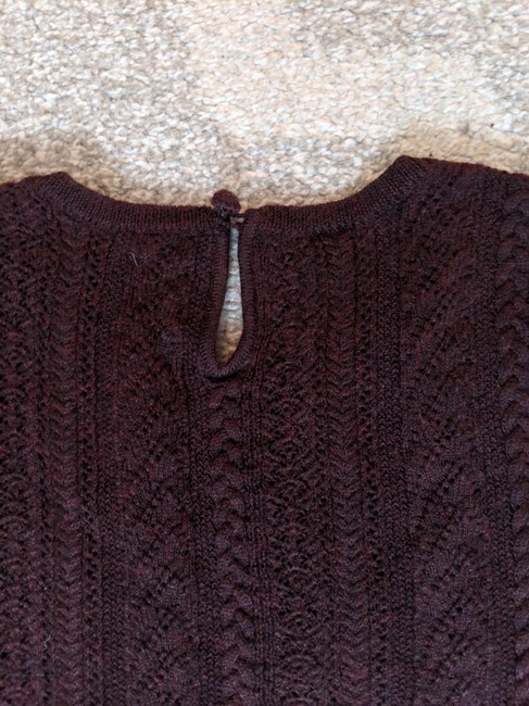 Ralph Lauren Knit Sweater Image 5