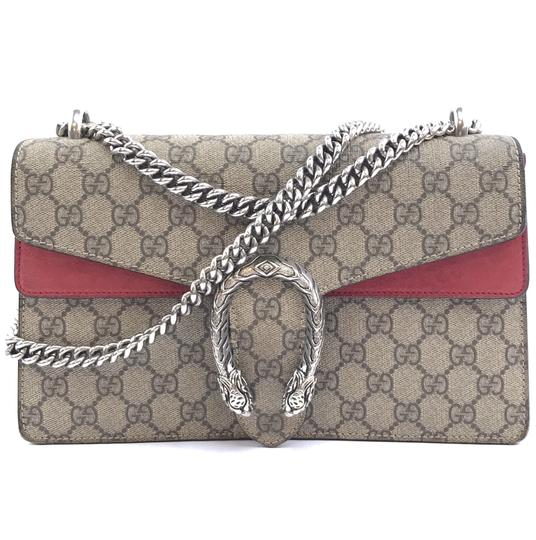 Preload https://img-static.tradesy.com/item/25301756/gucci-dionysus-29199-rare-small-long-chain-flap-shoulder-beige-red-coated-canvas-cross-body-bag-0-1-540-540.jpg