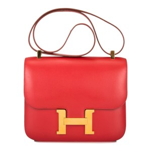 2dda919a22f6 Hermes Constance Bags - Up to 70% off at Tradesy (Page 2)