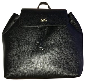 a821ee186bb Michael Kors Bags on Sale - Up to 70% off at Tradesy
