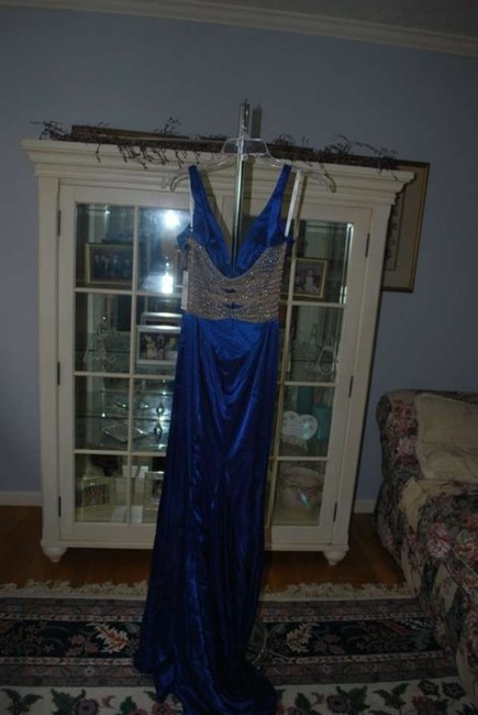 Sherri Hill Pageant Gowns Gowns Pageant Gowns Dress