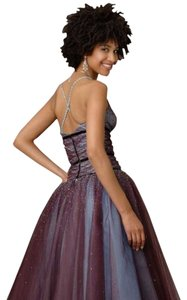 Maggie Sottero Flirt Prom Dress