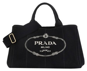 eb0f5668f55c Prada Bags on Sale - Up to 70% off at Tradesy