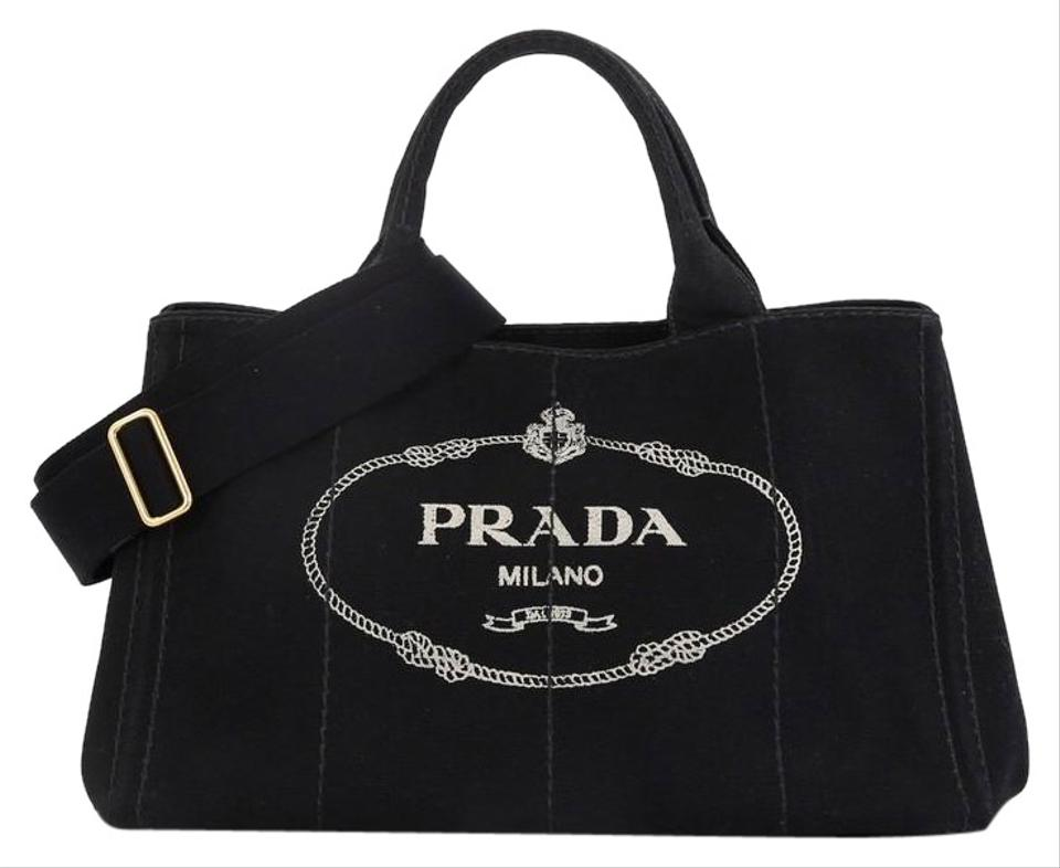 f179a61625551f Prada Bags on Sale - Up to 70% off at Tradesy (Page 2)