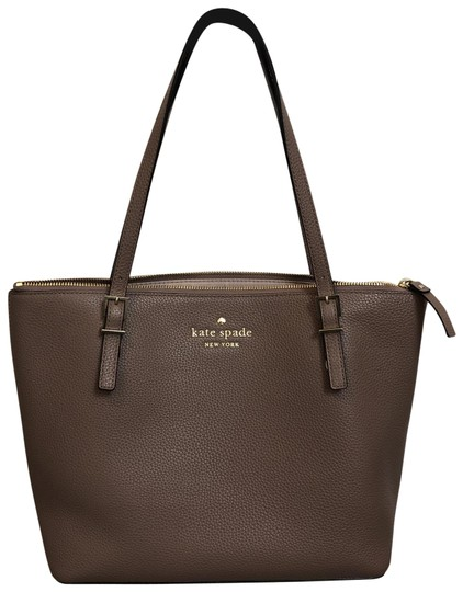 Preload https://img-static.tradesy.com/item/25304238/kate-spade-watson-lane-small-maya-brownstone-pebbled-leather-tote-0-1-540-540.jpg