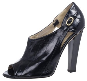 e7b262d52 Jimmy Choo Shoes - Up to 70% off at Tradesy