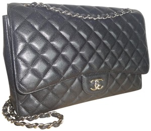 9a179f9e680e Chanel Bags on Sale – Up to 70% off at Tradesy