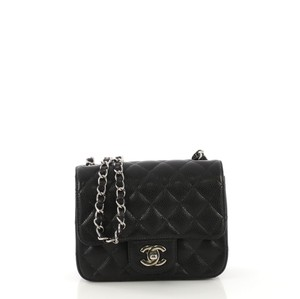 588b21967bb7 Chanel Mini Flap Bags - Up to 70% off at Tradesy (Page 9)