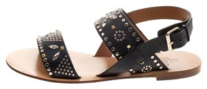 5452a6492a4f Valentino Flats on Sale - Up to 70% off at Tradesy