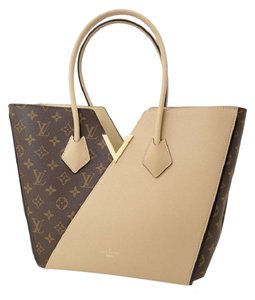b28f2ced86c4 Louis Vuitton Kimono Tote Bags - Up to 70% off at Tradesy