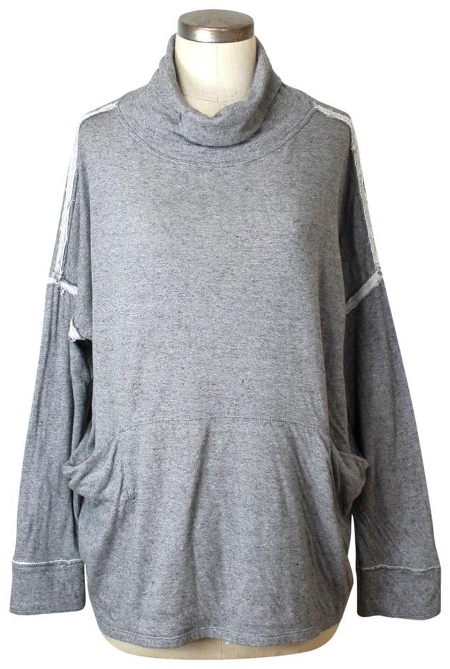62bdfe69 Free People Sweatshirts & Hoodies - Up to 70% off a Tradesy