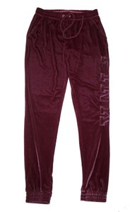 997f206e43 Women's PINK Leggings - Up to 90% off at Tradesy